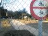 Urbanización El Bosque