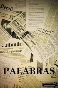 PALABRAS_Reducida