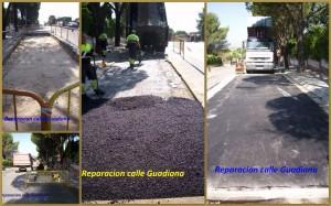 Asfaltado Ayuntamiento Guadiana_R