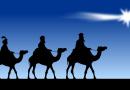 Los Reyes Magos de Oriente ya tienen todo preparado para hacer vivir a los niños una espectacular Cabalgata