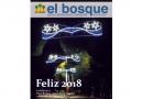 Revista El Bosque nº 101