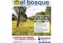 Revista El Bosque Nº 102 Abril 2018