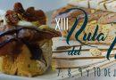 Villaviciosa de Odón celebrará por decimotercer año consecutivo La Ruta del Pincho