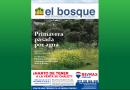 Revista El Bosque 103 junio 2018