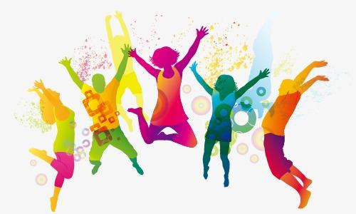Actividades Socio-Culturales 2018-2019