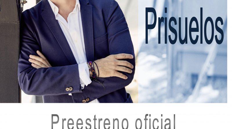 """Mario Prisuelos abre la temporada cultural con el preestreno oficial de """"Preludios e Interludios"""""""