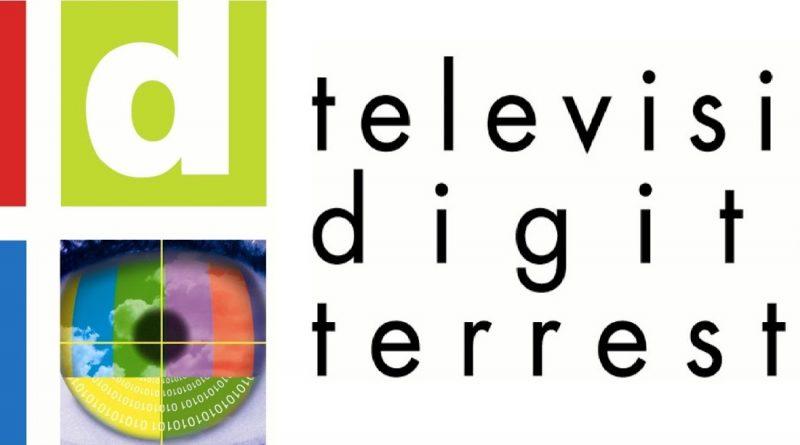 Resintonización de televisores por el segundo dividendo digital.
