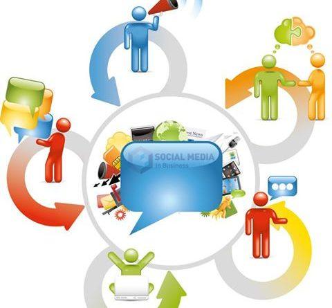 Consultas y comunicaciones