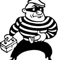 Detenida banda de delincuentes