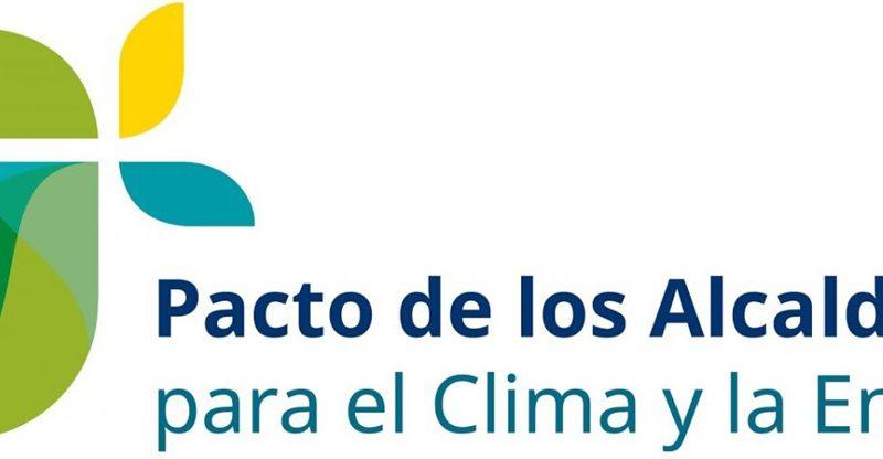 Información facilitada por el Ayuntamiento de Villaviciosa de Odón