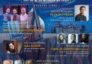 El Festival ASISA de Música de Villaviciosa de Odón celebrará su XIII edición del 10 al 18 de julio